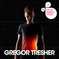 LoveFamilyPark 2013 - Episode 03: Gregor Tresher exclusive DJ-Set