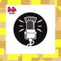 RADIO CIRCULAIR @ RARARADIO 05-11-2020