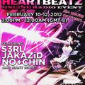 JAKAZiD @ Hardcore Heartbeatz Feb 12-02-2012
