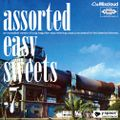 assorted easy sweets -7