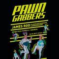 JAMES ROD@PAWN