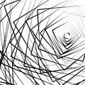 Cubess - Trancentric 003