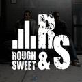 C.O.L.D.   rough & sweet 034 on DI.FM
