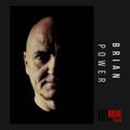 Brian Power / Mi-Soul Radio /  Sat 7pm - 9pm / 10-04-2021