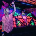 LETTA Psytrance Live Set - THE NEXT LEVEL: Dark Psytrance - Heaven&Hell - 2019. November