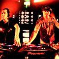 Calyx & Teebee - Essential Mix - BBC Radio 1 - 08/12/12