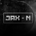 JAX-N Unite Radio 4/9