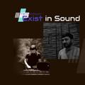 progressives 104 performed by k9 @ Tranceplayer™