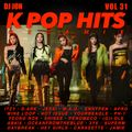 K Pop Hits Vol 31