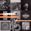 Cyantific FM 068 - Best of 2020 Special