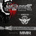 Nazareos Podcast: Intervista con Generale D [The Uncut Series]