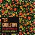 Tupi Collective LIVE Dj set @ SAT Montreal - Bon Entendeur Opening Set