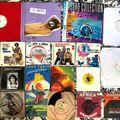 Original Blanc Music Box №1 - World Music [Vinyl Only]