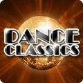 Dance Class(m)ix