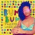 Mix Bum Bum