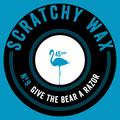 SW09 Give the Bear a Razor (all vinyl 45s)