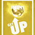 Dai Colleghi - Get Up 4