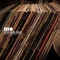 QSTN & Freddie Joachim - Mellow Orange Vinyl Podcast Vol.11