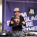 Motown x Carhartt WIP w/ Twit One