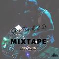 GETBACK2IT - Mr.Nokturn Mixtape - Vol.5 - June 2019