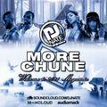 @DJNateUK More Chune Mix 2021   Hip Hop - R&B - UK - Drill