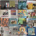 Duvet Rustling Jazz - 11 September - AlanMcK on Hale.London Radio