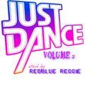 JUST DANCE VOLUME 2