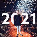 Happy New Year 2021 Bass House @ Jaimy Lorenzo