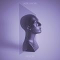 Lazer Sword Mix - Xfm 19/05/12