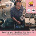 Reminder Radio by DJ Dwars | 7th installment | jan 7th, 2021 | www.tijdenvannood.com