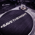 #SaveTheNight 31.07.2020