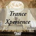 Trance Xperience 039