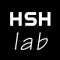 HSH-lab: September, 15th 2019