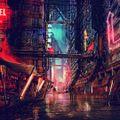 Manyao NonstopRmx 2K18 By HaoWei