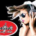 Music it's my life REMIXES SET