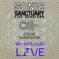 DJ Colin Hargreaves Live! Sonic Sanctuary 1.3
