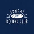 Sunday Record Club • Kevin Hsia • 11-20-2016