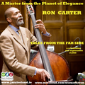 Tales from the far Side 13.05.21 Ron Carter Special