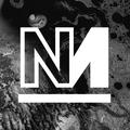 Novara FM - 18 June 2021 (Jonathan Dollimore)