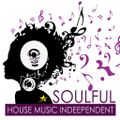 soulful indeependent track1, This live set has been registered all over vinyl