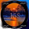 Journeys Through Uplifting Trance 158