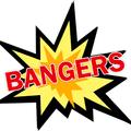 Sunday Session #11 Garage & Bassline Bangers
