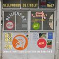SELECCIONS A L'OBLIT VOL. 7