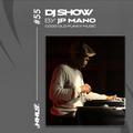 #55 BY JP MANO #soul #funk