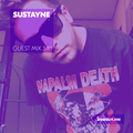 Guest Mix 340 - Sustayne [25-05-2019]