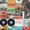 Belgian 45s - Part 2 (Selected by Hypnoise)
