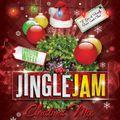 Jingle Jam - Christmas Mix [Christian Wheel]