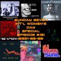 DJ AsuraSunil's Sunday Seven Mixshow #131 - 20210306