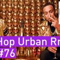 Best of Hip Hop Urban RnB Moombahton Dancehall Video Mix 2018 #76 - Dj StarSunglasses
