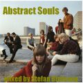 Abstract Souls